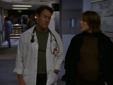 Клиника 2 сезон 16 серия / Scrubs 2 season 16 episode