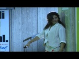 Tinto Brass  | Тинто Брасс -  Ultimo Metro HD